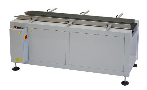 GHS2000-400B