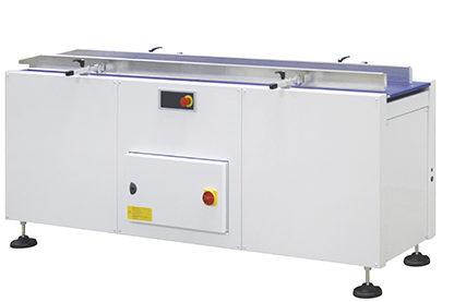 GHS2000 400S